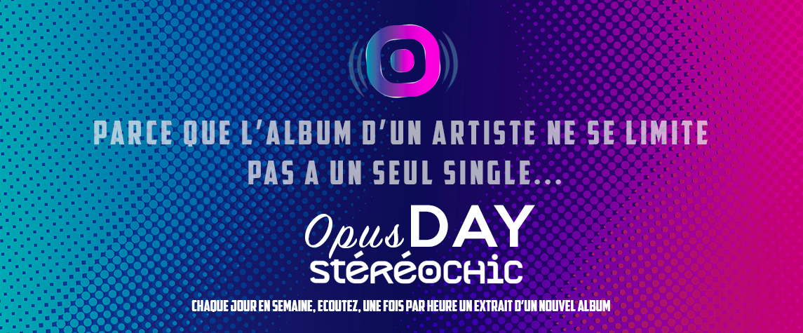 stereochic-facebook-opusday.png (756 KB)